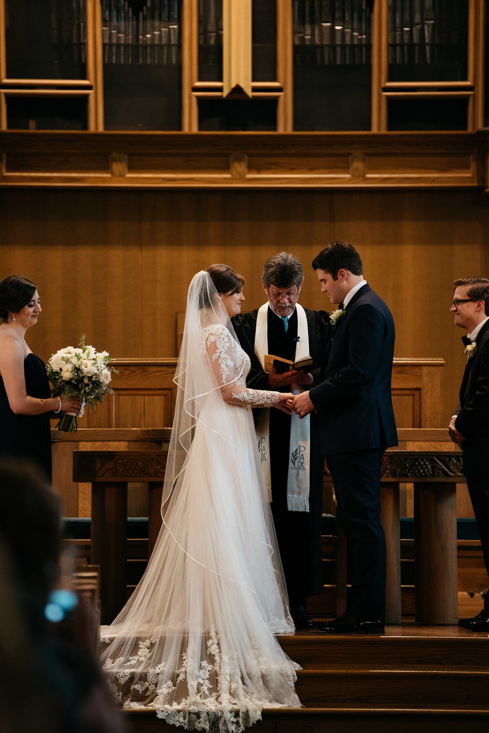ligonier+pittsburgh+latrobe+wedding+photographer.jpg