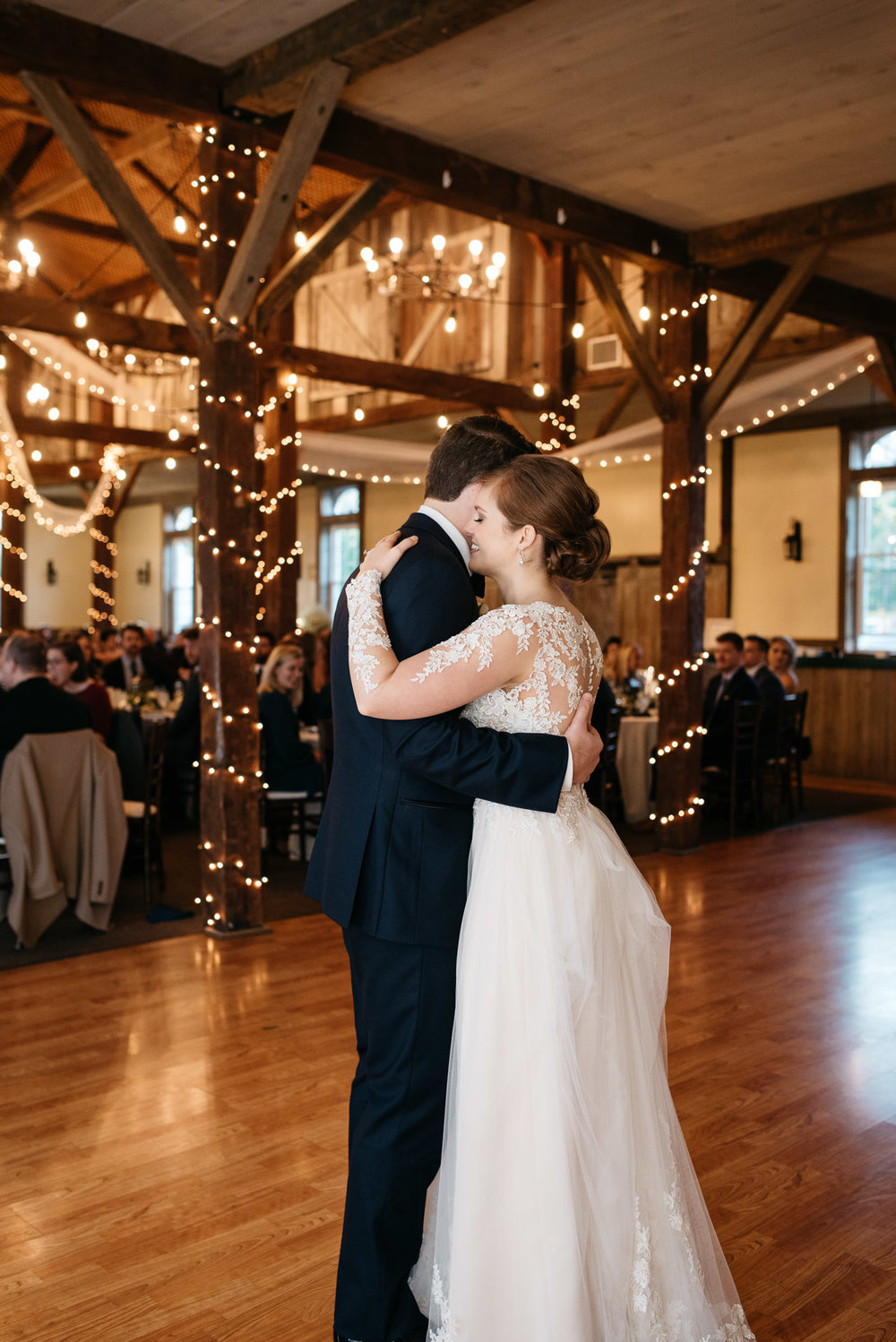 pittsburgh+ligonier+wedding+photographer+photography.jpg