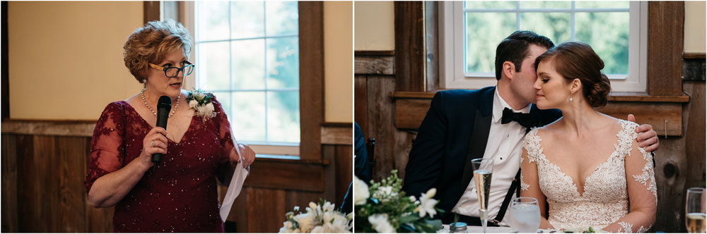 wedding+toasts+the+barn+at+ligonier.jpg
