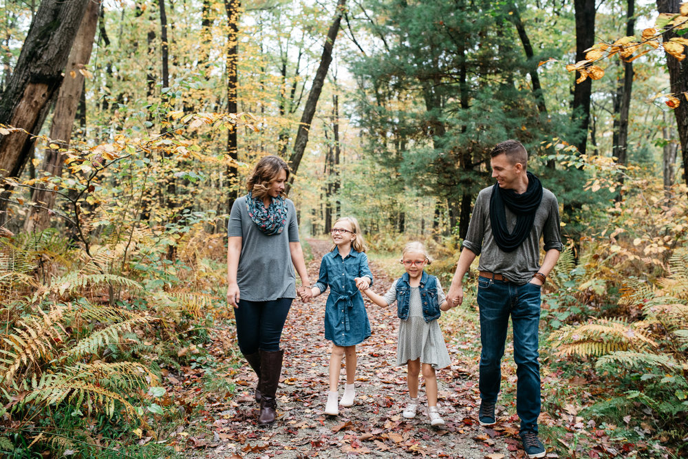 family photography linn run pennsylvania mariah fisher.jpg