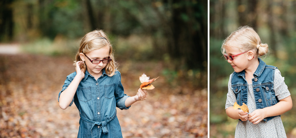 linn run family photographer photography mariah fisher.jpg
