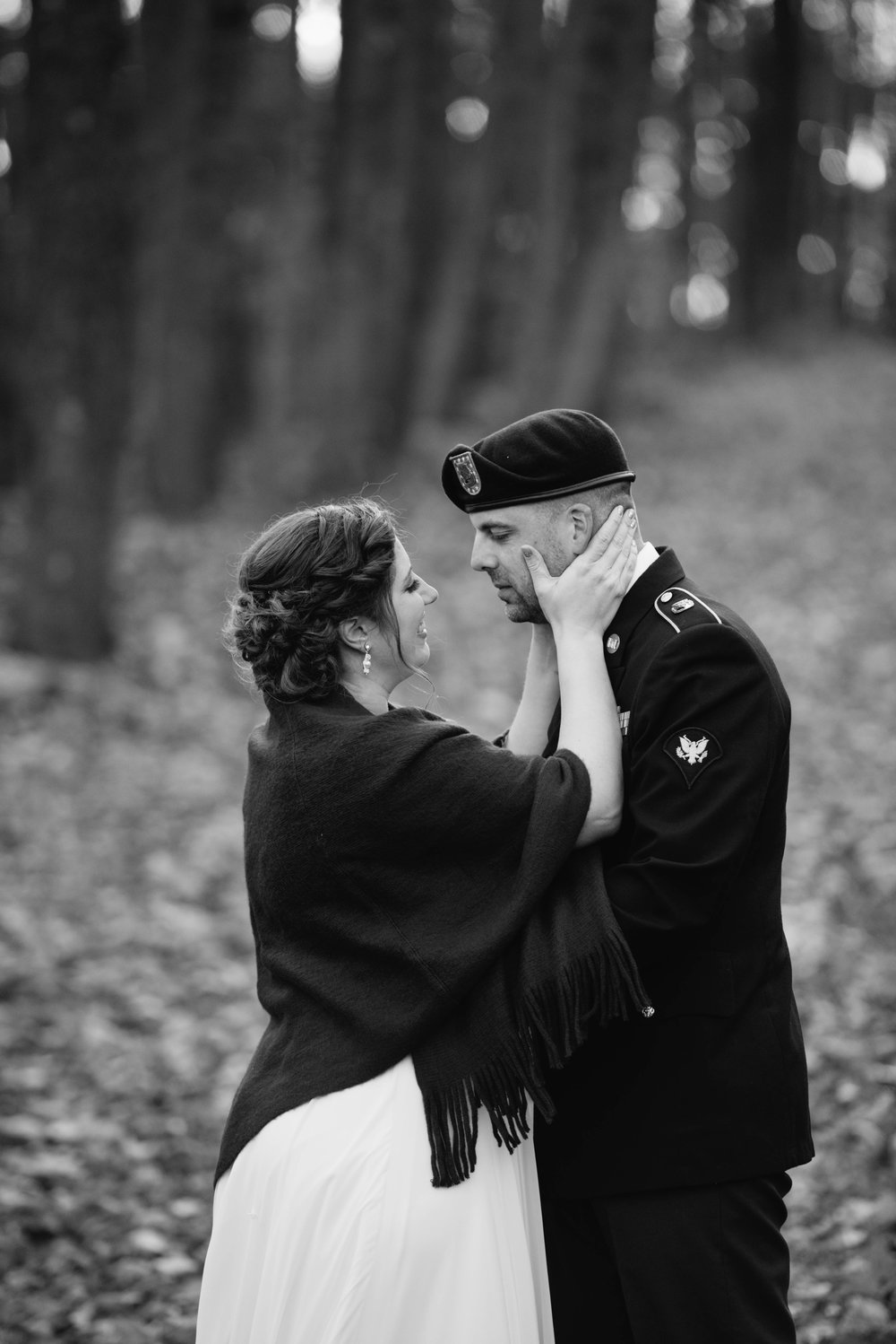 Oak Lodge Elopement Pittsburgh Pennsylvania Photographer Mariah Fisher-24-2.jpg
