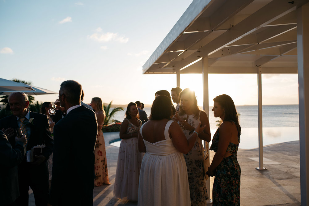 Antigua-Jumby-Bay-Caribbean-Travel-Wedding-Photography-Photographer-4285.jpg