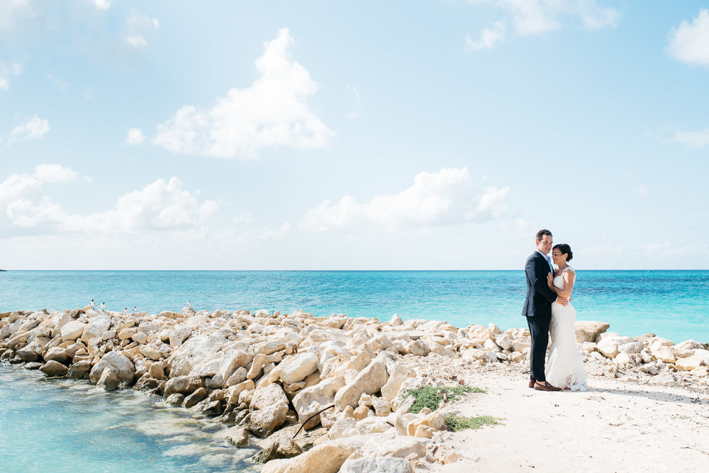 Antigua-Jumby-Bay-Caribbean-Travel-Wedding-Photography-Photographer-4074.jpg