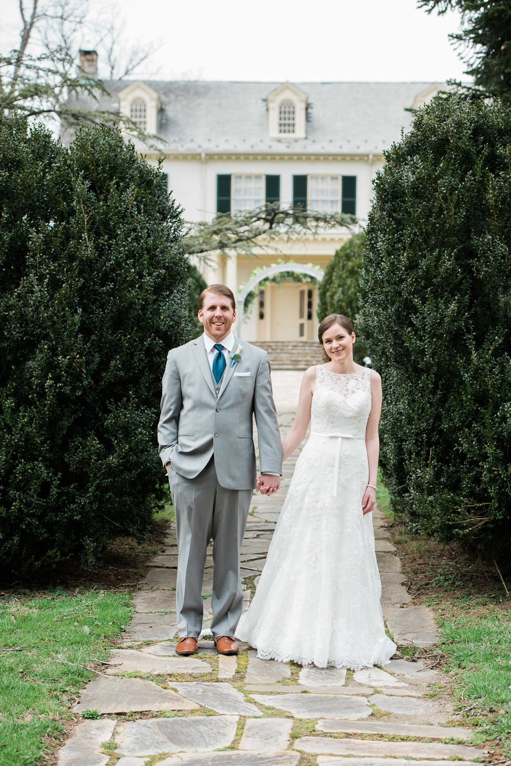 Rust Manor VA Wedding Photograrphy Mariah Fisher Photography-10.jpg