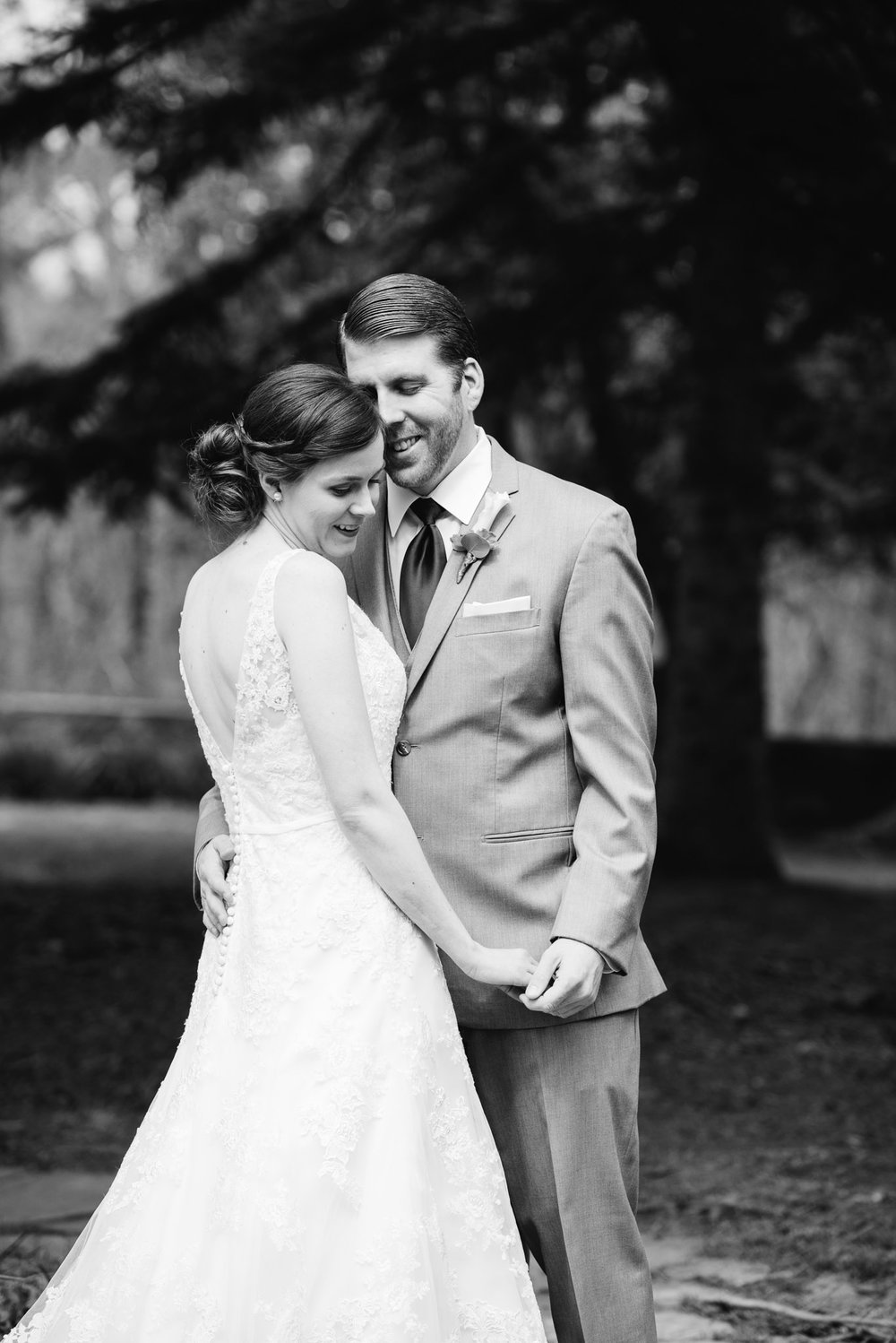 Rust Manor VA Wedding Photograrphy Mariah Fisher Photography-12.jpg