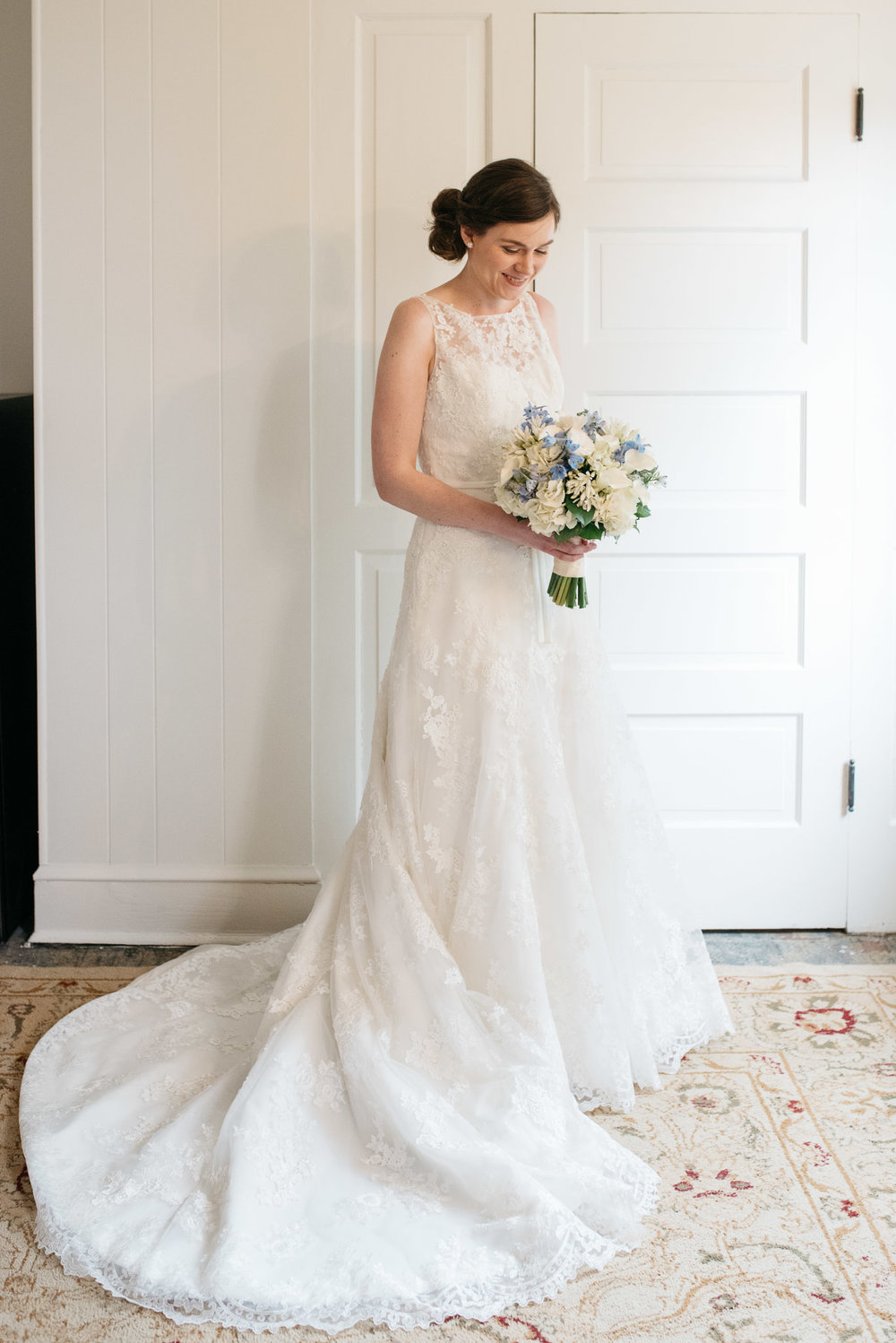 Rust Manor VA Wedding Photograrphy Mariah Fisher Photography-16.jpg