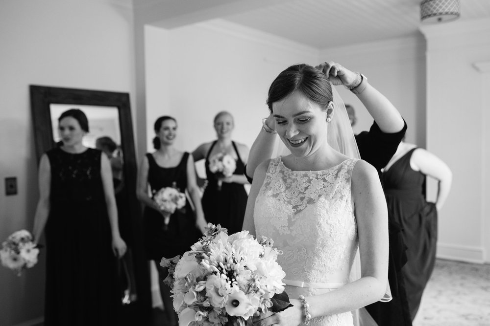 Rust Manor VA Wedding Photograrphy Mariah Fisher Photography-17.jpg