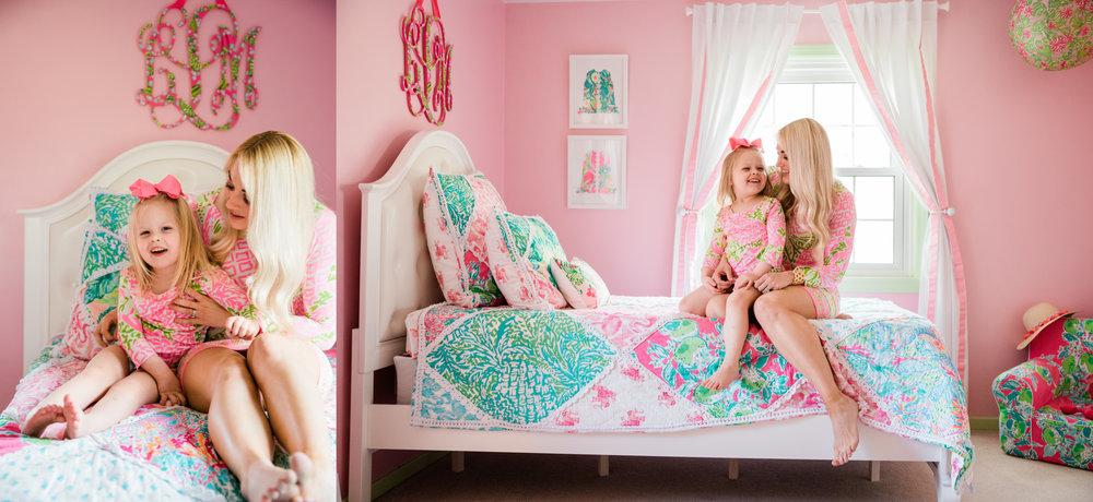 Mariah Fisher Photography Ligonier Fashion Photographer.jpg