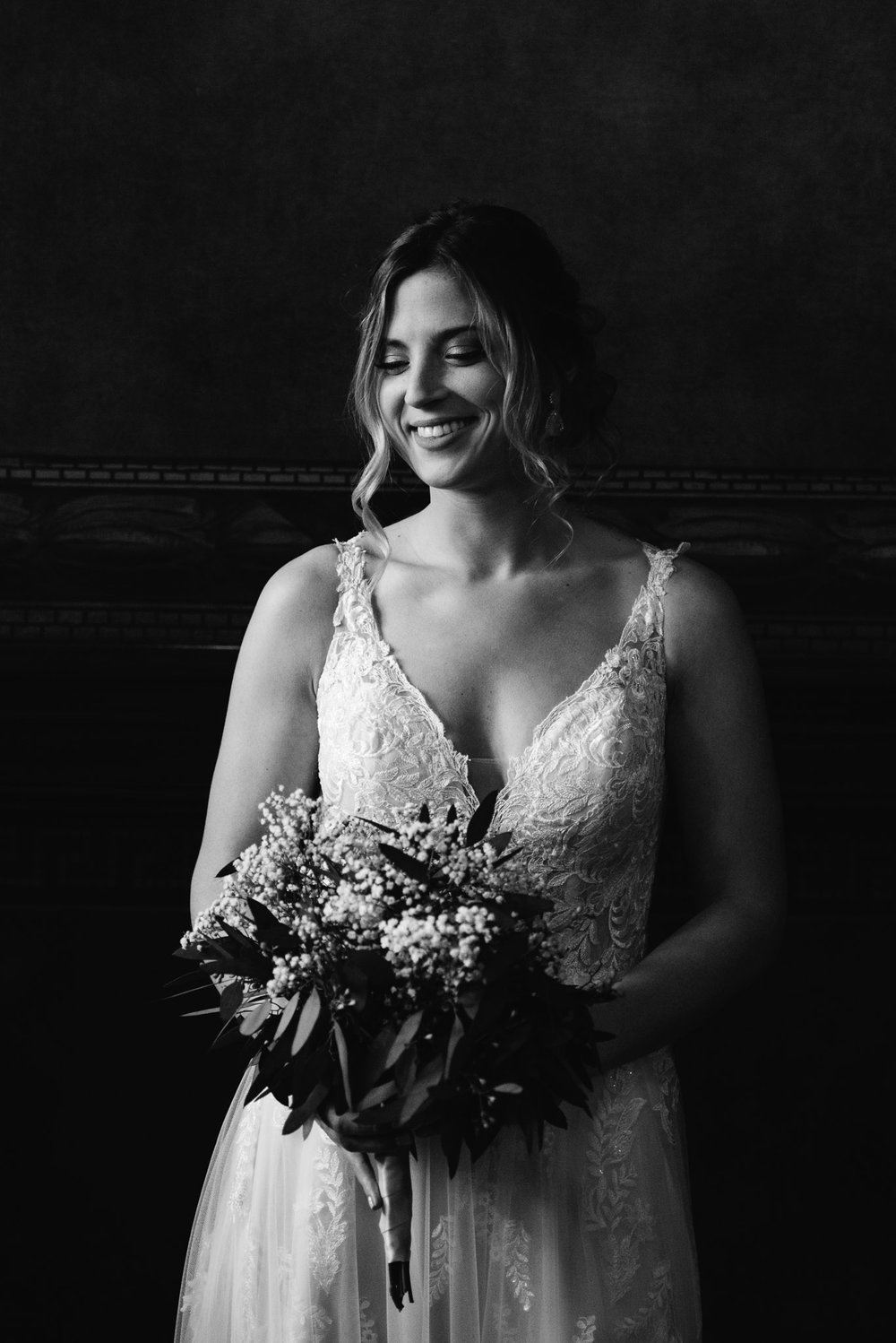 Wedding Photographer Pittsburgh Mariah Fisher.jpg
