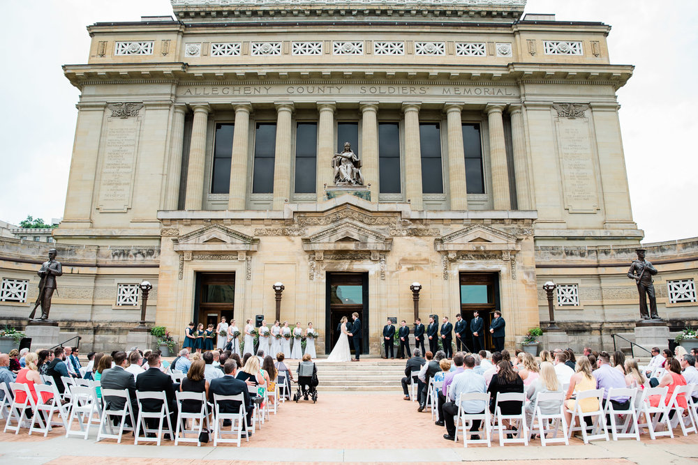 soldiers and sailors museum wedding venue pittsburgh wedding photographer-0483.jpg