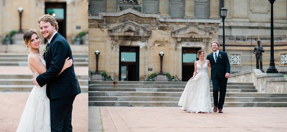 soldiers and sailors museum bridal portraits mariah fisher photography.jpg