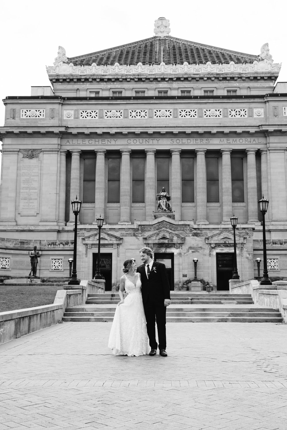 soldiers and sailors museum wedding venue pittsburgh wedding photographer-0746.jpg