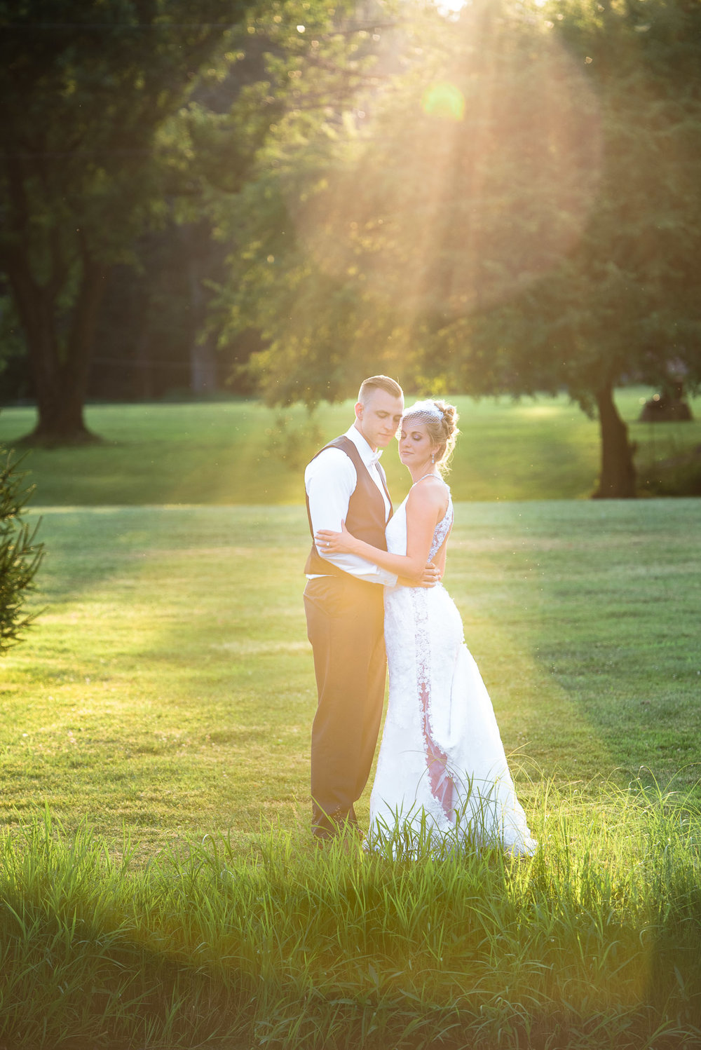 Pittsburgh PA Wedding Photographer, Mariah Fisher Photography-4027.jpg