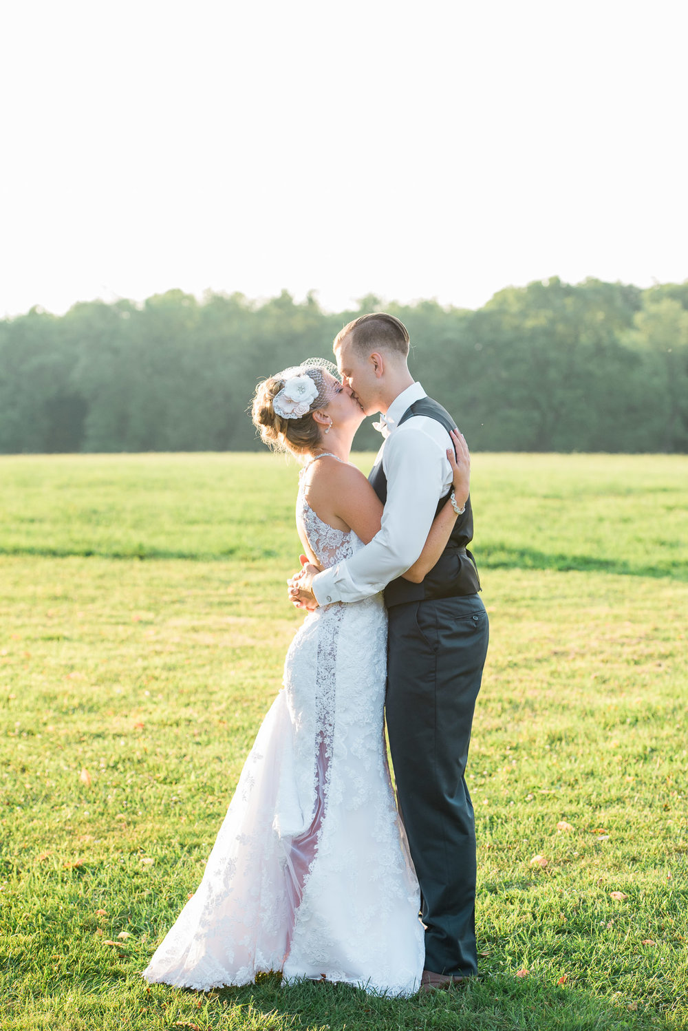 Pittsburgh PA Wedding Photographer Ligonier Wedding Photographer, Mariah Fisher Photography-4037.jpg