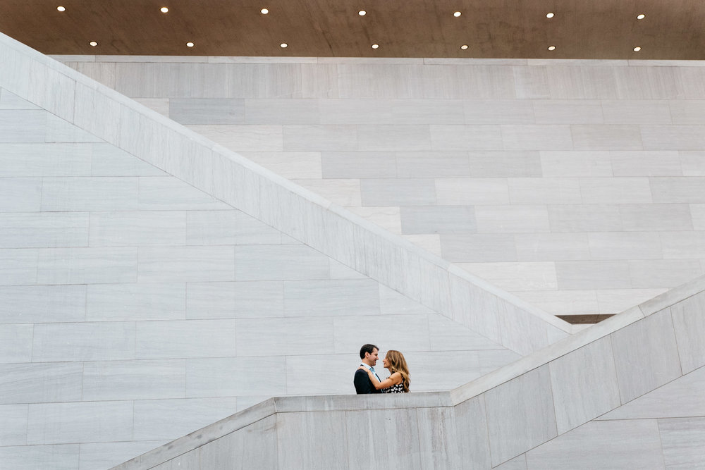 National Gallery of Art Engagement Photographer-1001.jpg