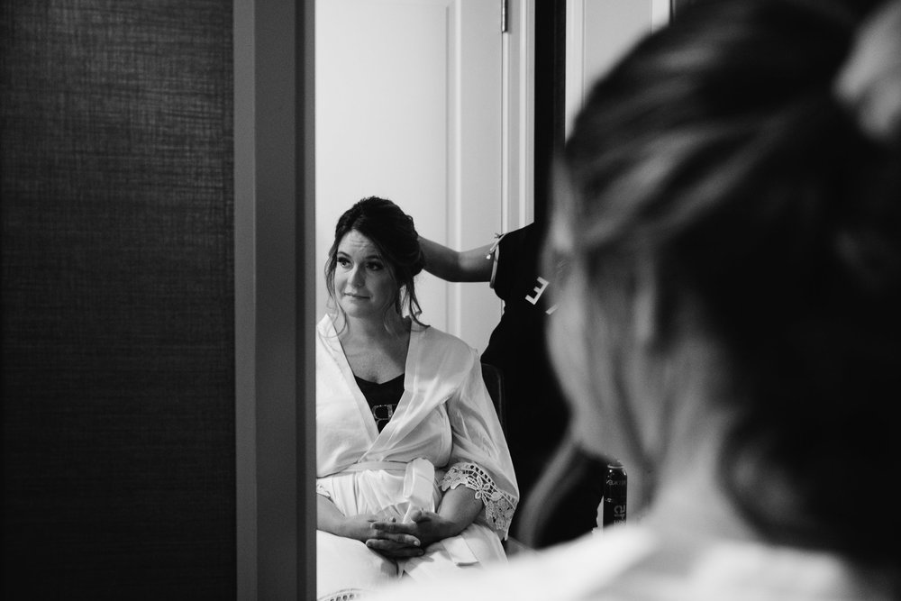 Carnegie Science Center Wedding, getting ready, Hotel Monaco Mariah Fisher Photography-0726.jpg