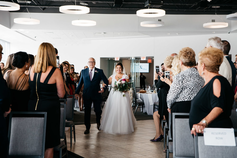 Carnegie Science Center Wedding, Pointview Hall, Pittsburgh wedding Mariah Fisher-1140.jpg