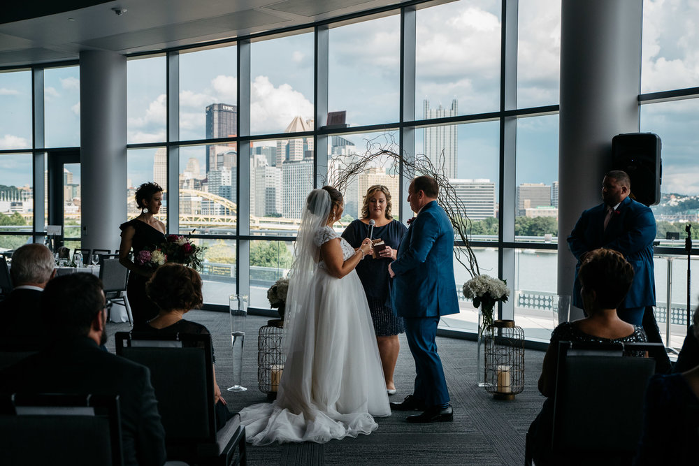 Carnegie Science Center Wedding, Pointview Hall, Pittsburgh wedding Mariah Fisher-1168.jpg