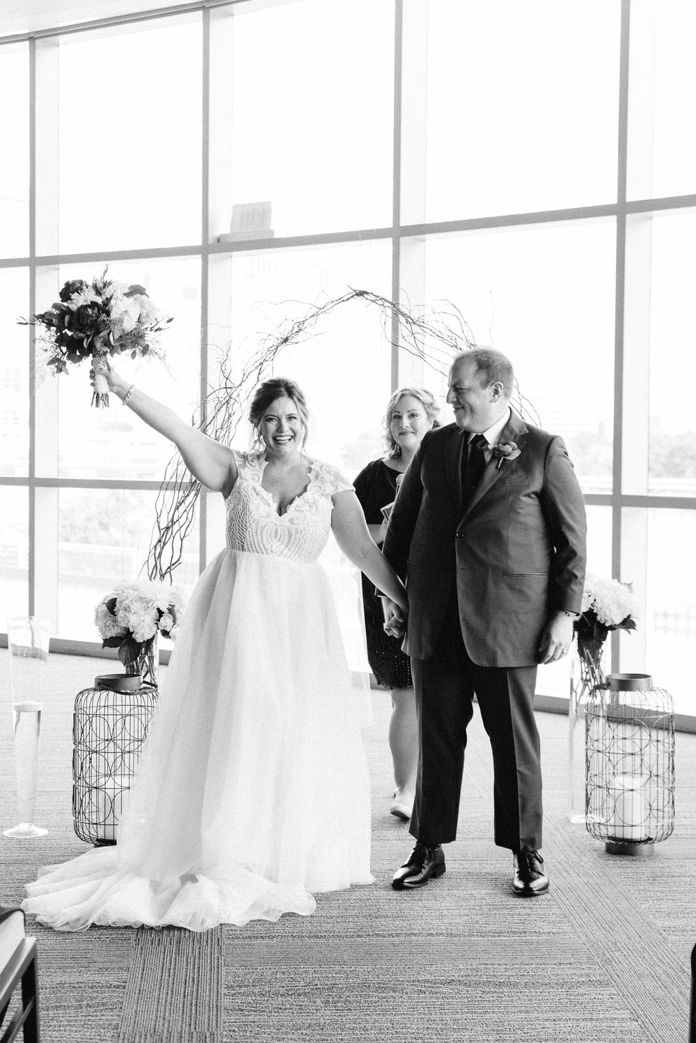 Carnegie Science Center Wedding, Pointview Hall, Pittsburgh wedding Mariah Fisher-1199.jpg