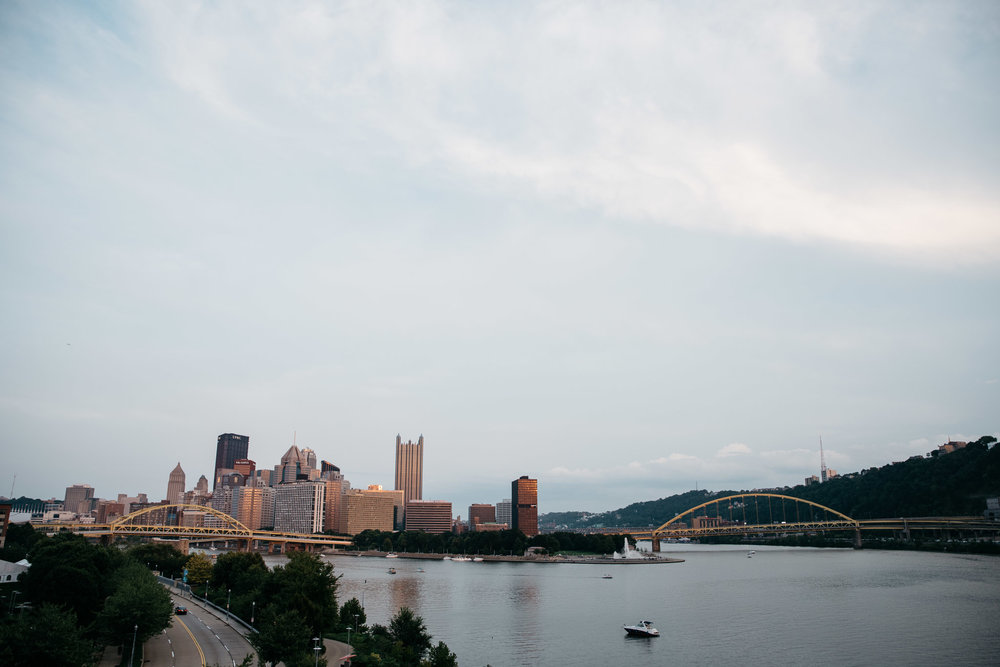 Pittsburgh City Skyline, Mariah Fisher-1567.jpg