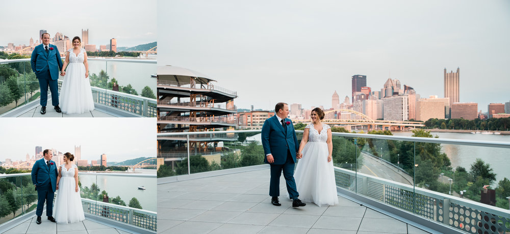 Pittsburgh Wedding Photographer, bridal portraits, Mariah Fisher.jpg