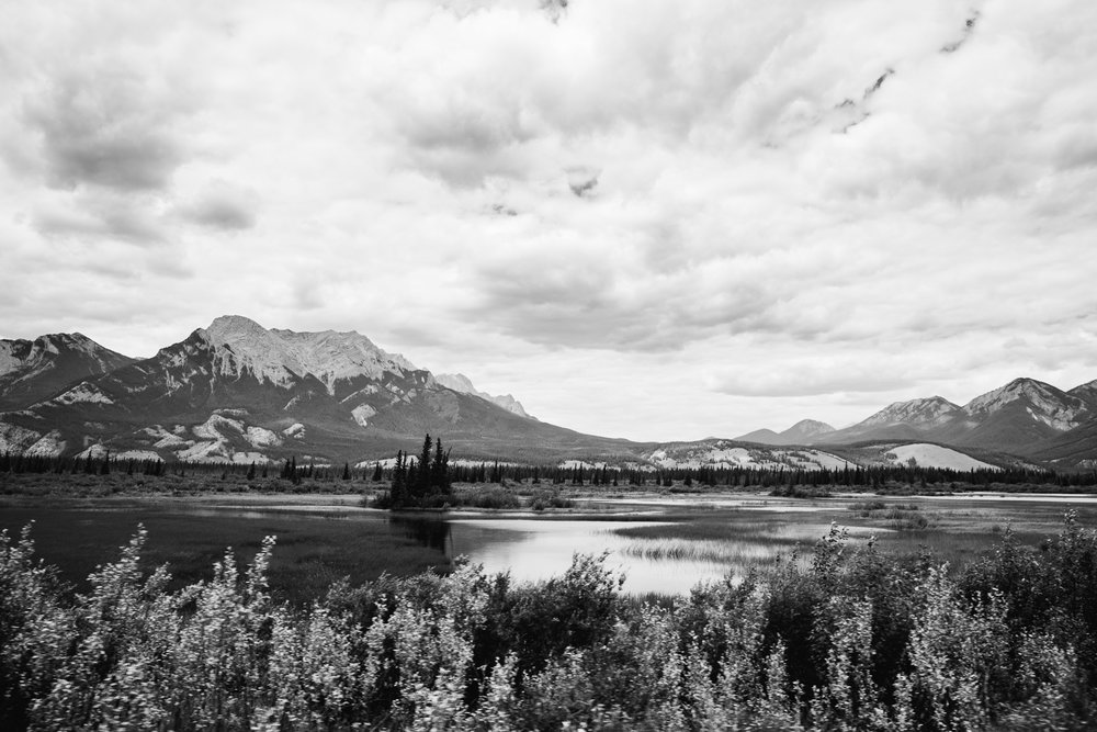 Jasper National Park, Canada, Mariah Fisher Photography-2095.jpg