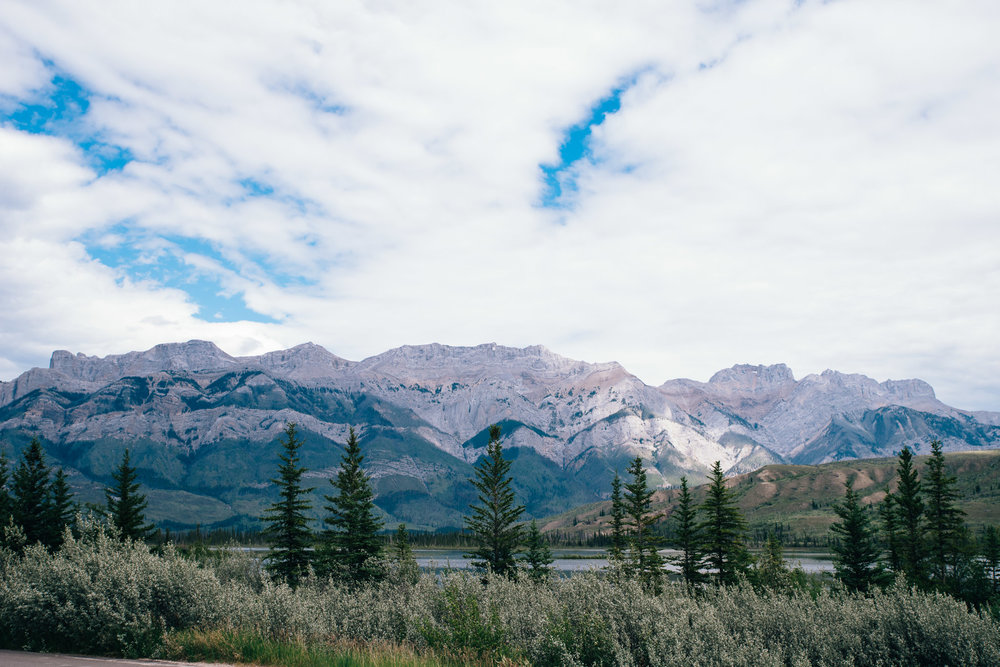 Jasper National Park, Canada, Mariah Fisher Photography-2126.jpg