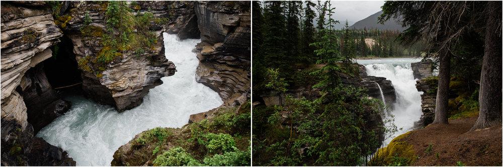 Athabasca Falls, Canada, Jasper National Park.jpg