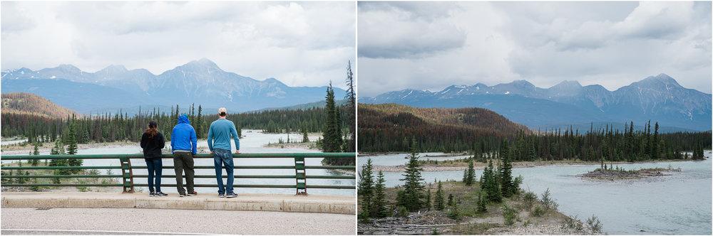 Jasper National Park, Canada.jpg