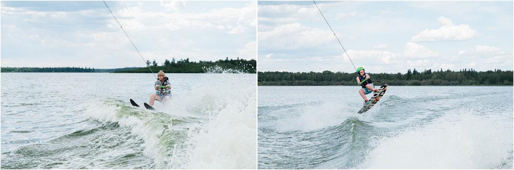 Waterskiing Alberta Canada.jpg