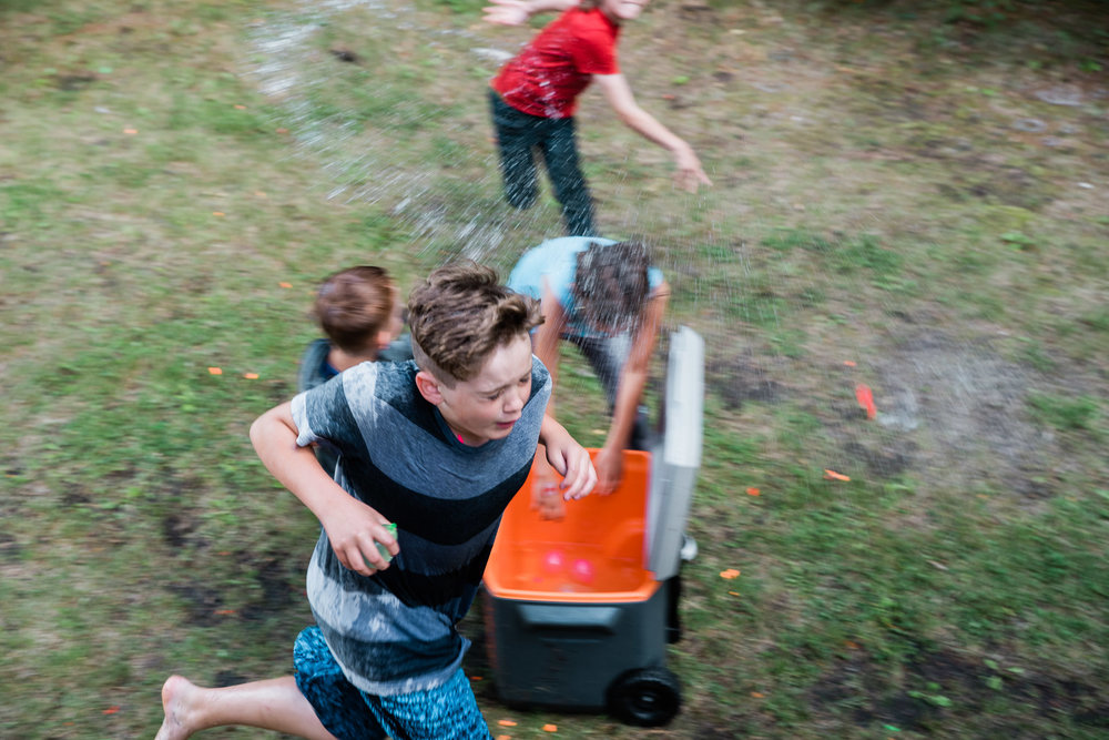 water balloon fight Edmonton, Alberta Canada, Mariah Fisher Photography-2716.jpg