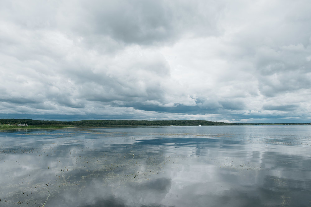 Lac La Nonne Edmonton, Alberta Canada, Mariah Fisher Photography-2847.jpg