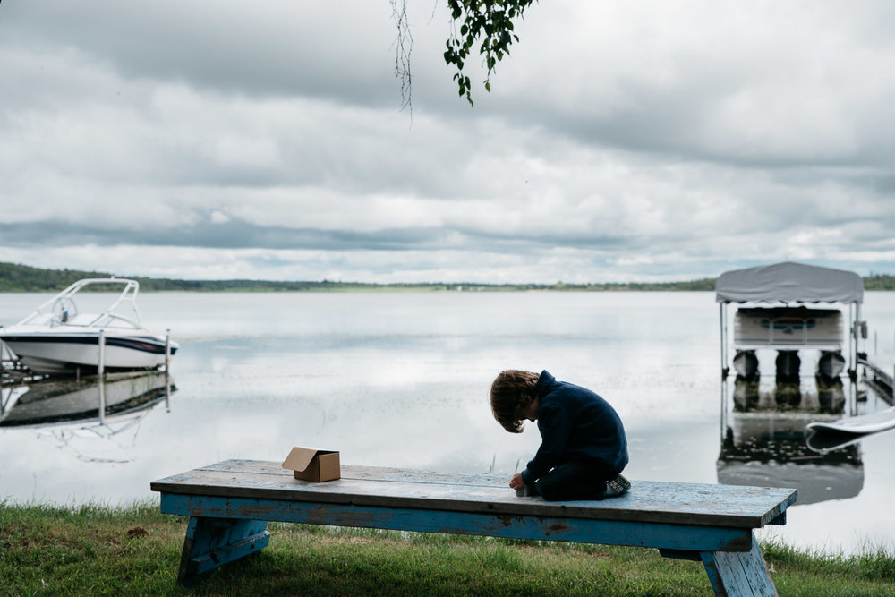 Lac La Nonne Edmonton, Alberta Canada, Mariah Fisher Photography-2820.jpg