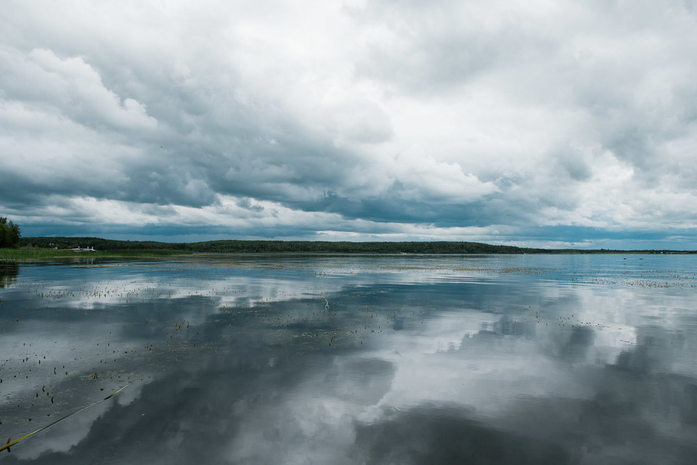 Lac La Nonne Edmonton, Alberta Canada, Mariah Fisher Photography-2855.jpg