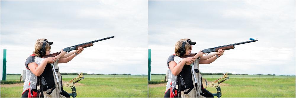 Henry Shooting Edmonton Alberta.jpg