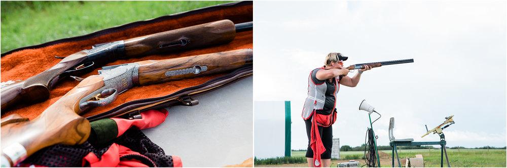 Lindsay Shooting Edmonton Alberta.jpg