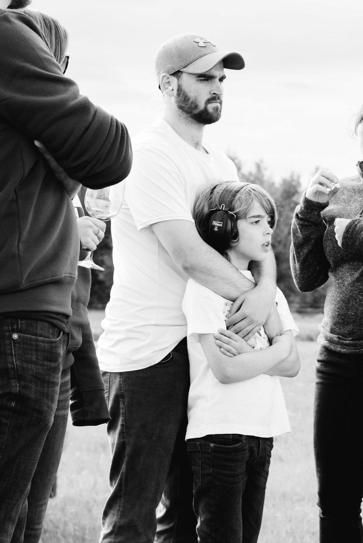 Edmonton, Alberta Canada, Mariah Fisher Photography-2987.jpg