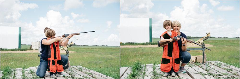 Noah shooting, Edmonton Alberta.jpg