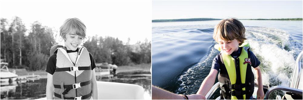 Boys, Lac La Nonne, Edmonton Alberta.jpg