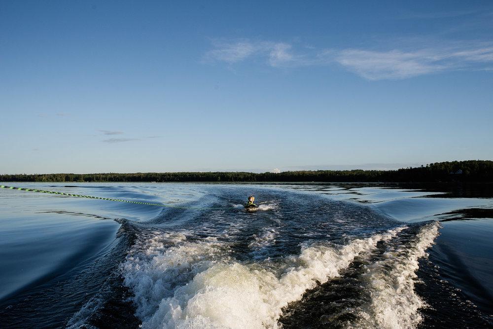 Lac La Nonne, Edmonton, Alberta Canada, Mariah Fisher Photography-3299.jpg