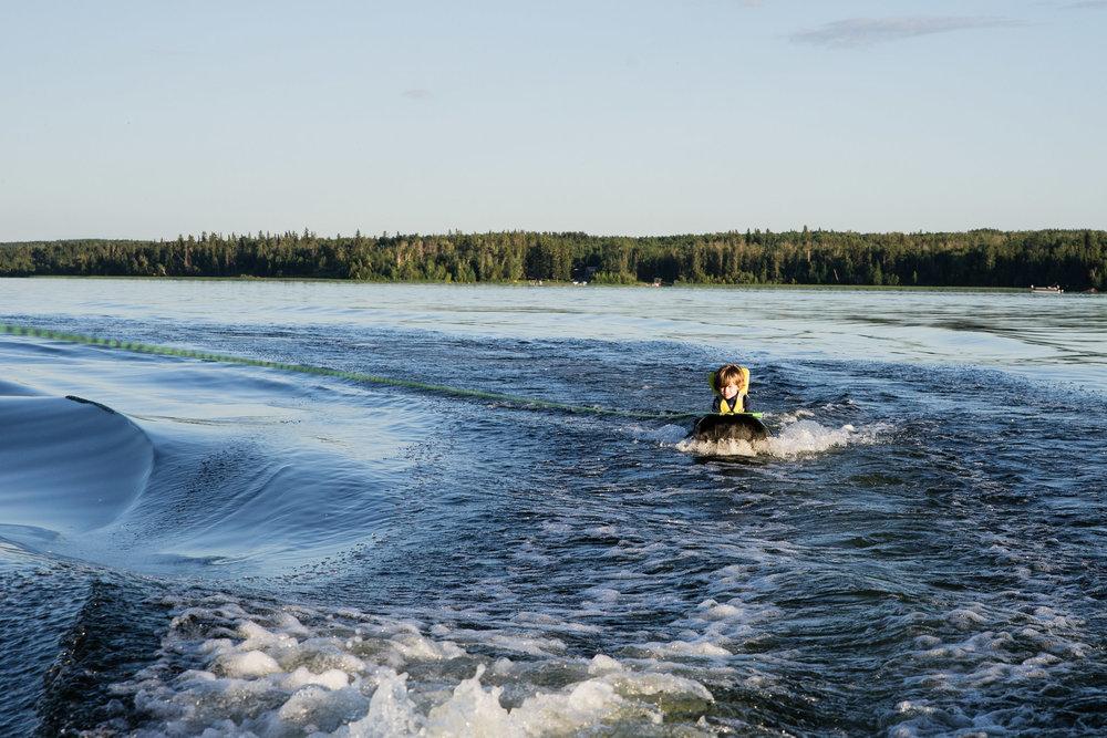 Lac La Nonne, Edmonton, Alberta Canada, Mariah Fisher Photography-3297.jpg