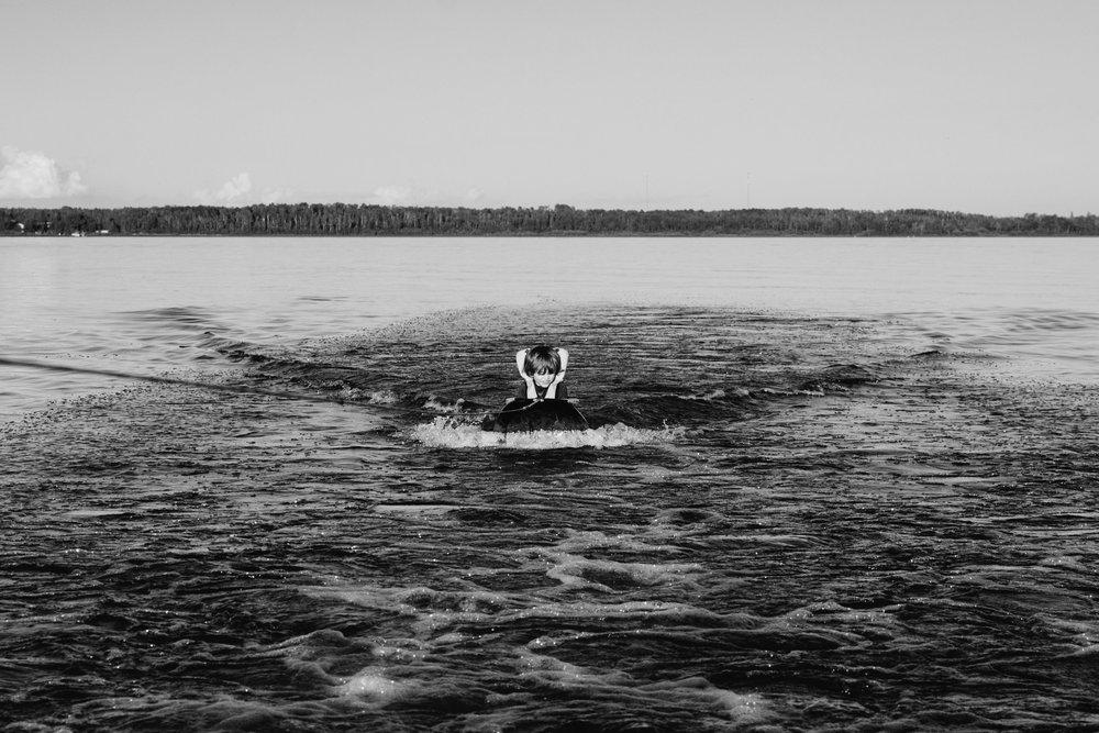 Lac La Nonne, Edmonton, Alberta Canada, Mariah Fisher Photography-3290.jpg