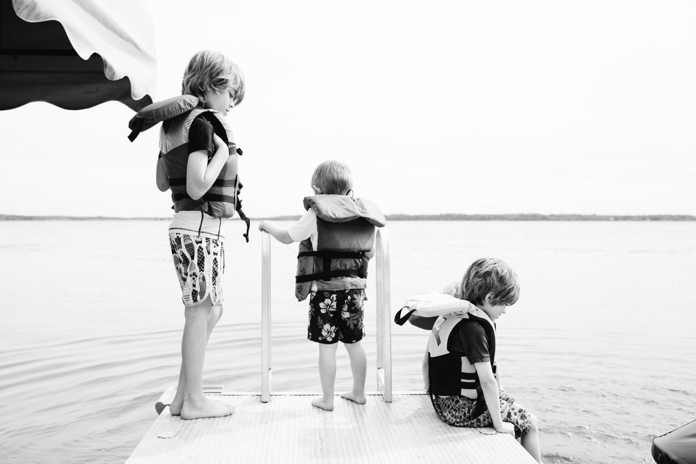 Lac La Nonne, Edmonton, Alberta Canada, Mariah Fisher Photography-3350.jpg