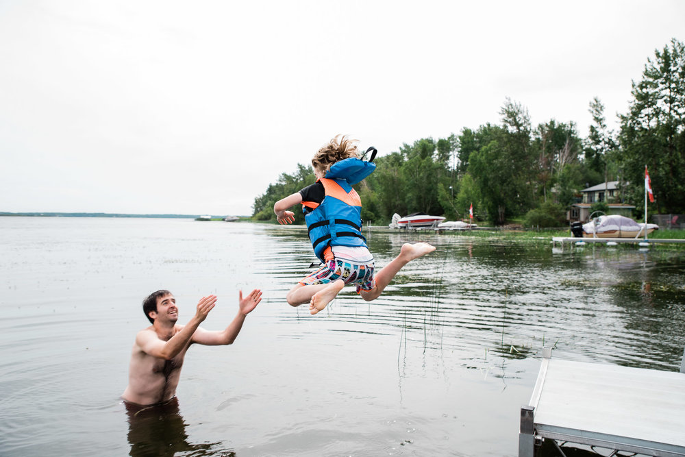 Lac La Nonne, Edmonton, Alberta Canada, Mariah Fisher Photography-3363.jpg