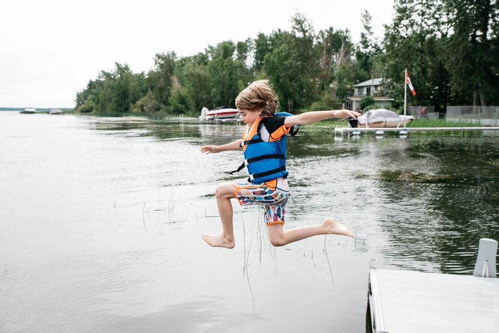 Lac La Nonne, Edmonton, Alberta Canada, Mariah Fisher Photography-3378.jpg
