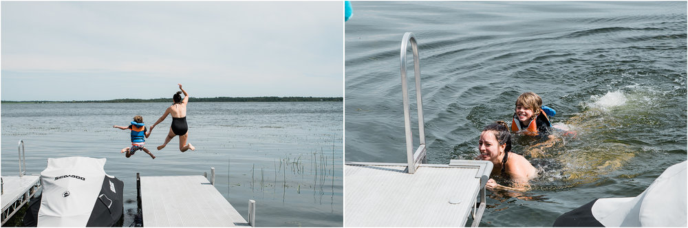 Lac La Nonne, Jumping.jpg