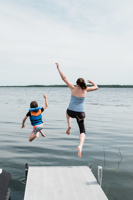 Lac La Nonne, Edmonton, Alberta Canada, Mariah Fisher Photography-3402.jpg