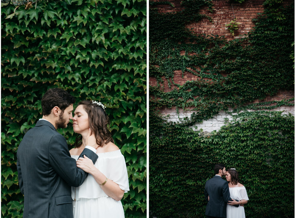 Pittsburgh downtown wedding photography, Mariah Fisher Photography.jpg