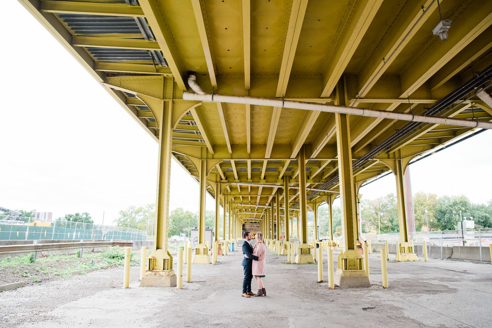 Pittsburgh photography engagement session, Strip District-5775.jpg